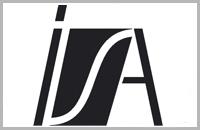 arredo & accessori bagno - Isa Arredo Bagno